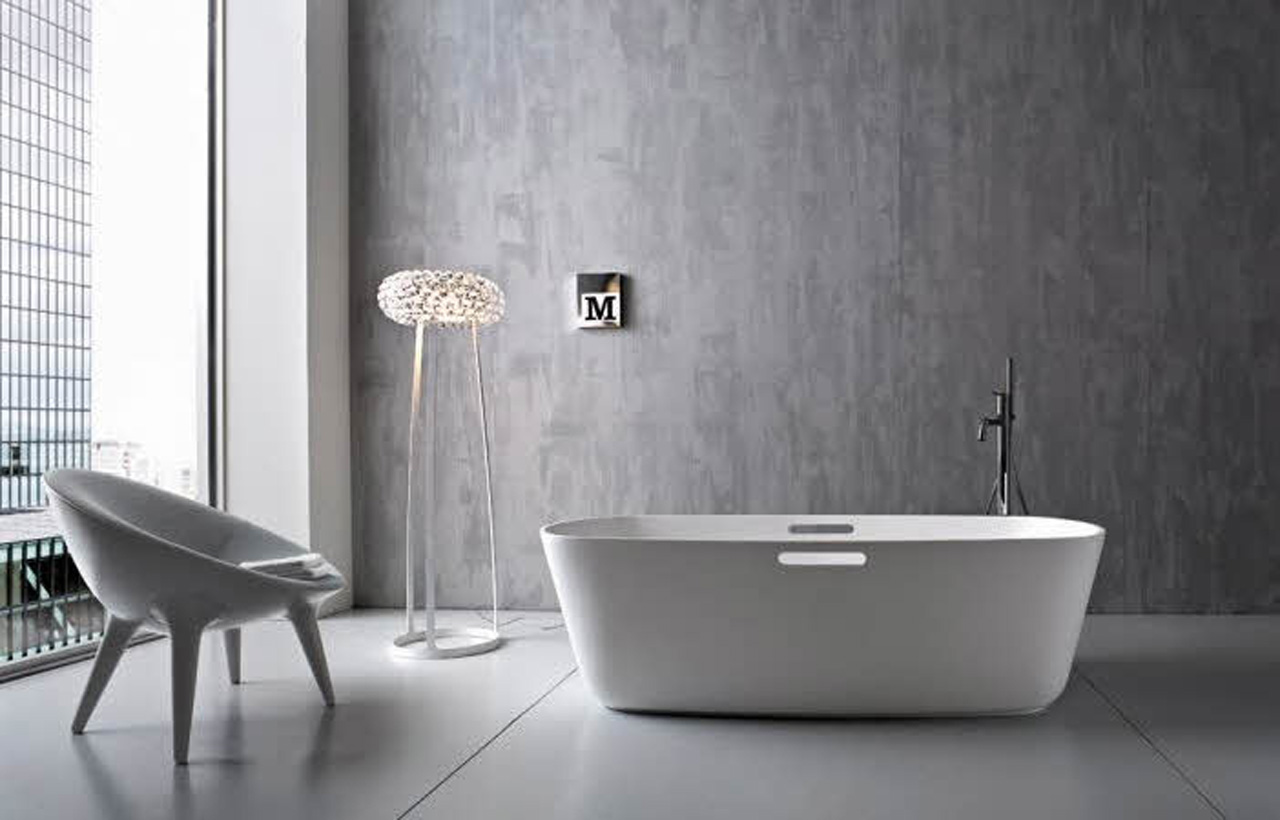 Bathroom Designer 27 Wonderful Pictures And Ideas Of Italian Bathroom Wall Tiles