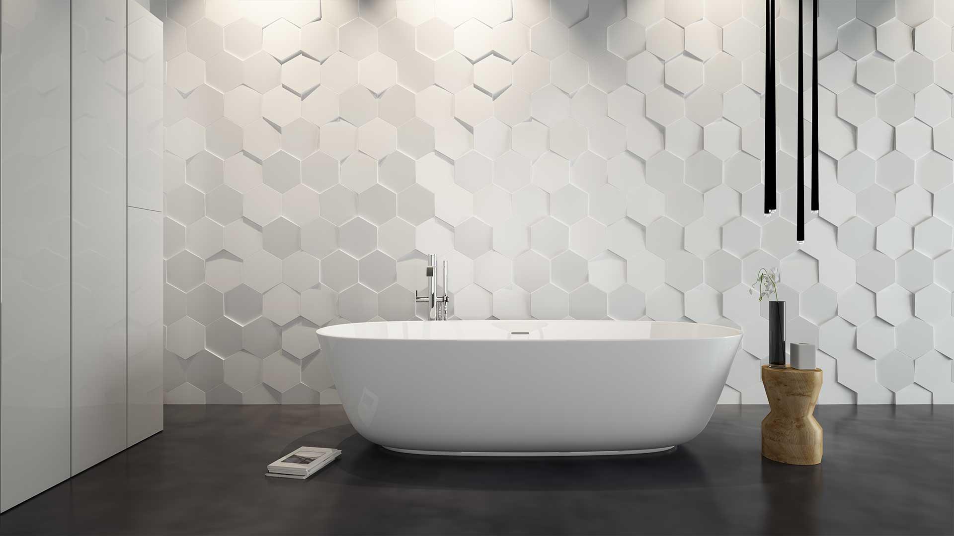 bathroom tile ideas bathroom floor tile beautiful bathroom tile bathroom wall tiles ideas bathroom tile ideas