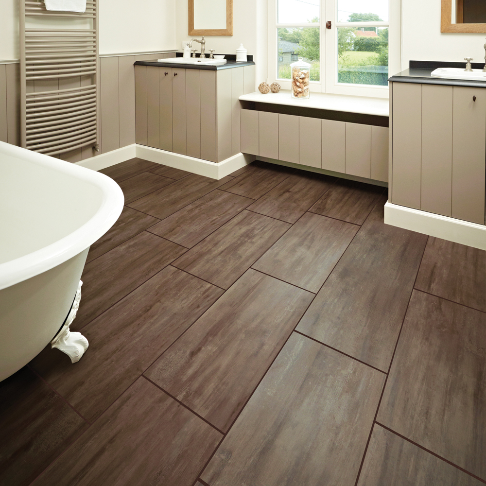 37 Available Ideas And Pictures Of Cork Bathroom Flooring - Linoleum Für Bad