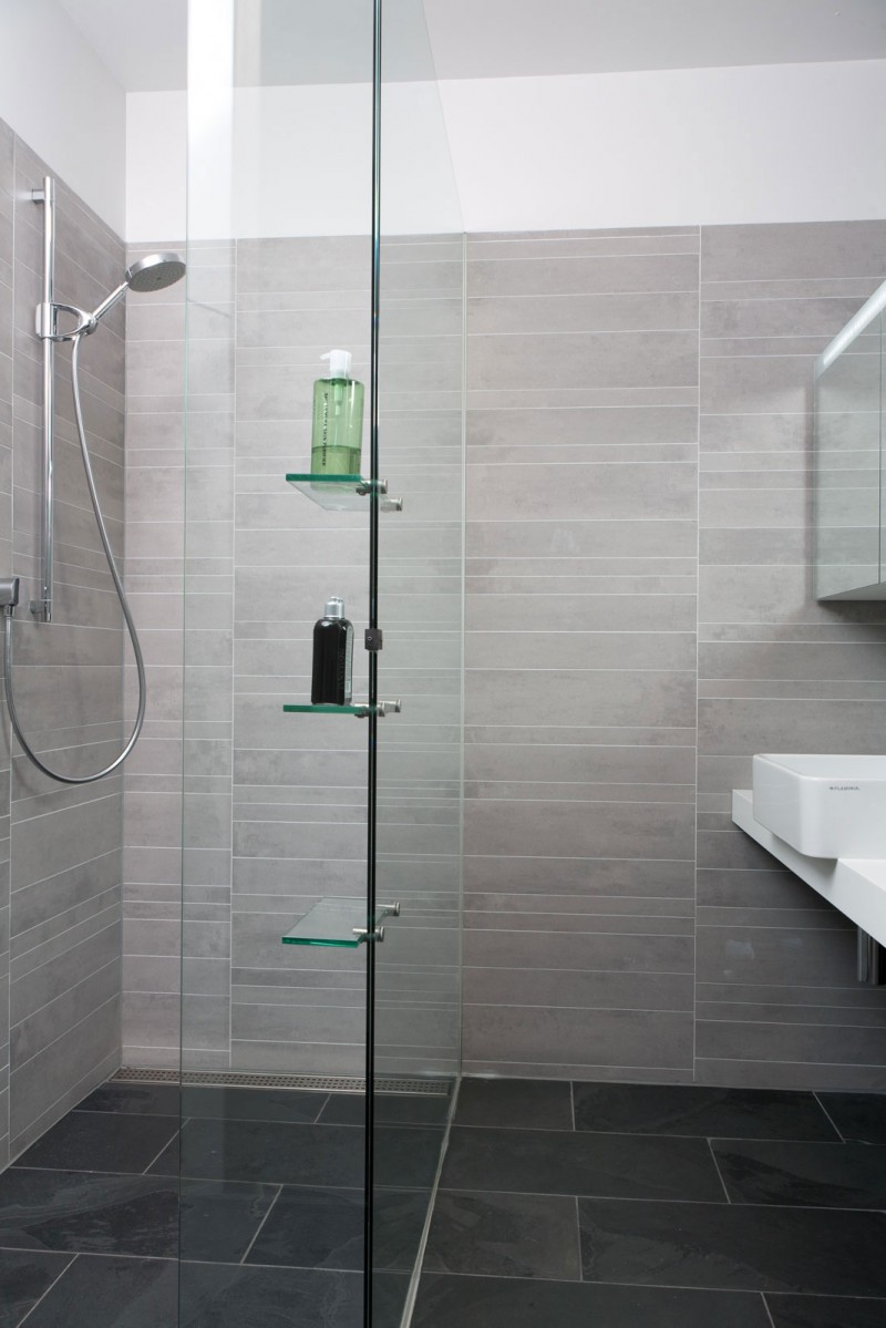 Olgbtdi50 Outstanding Light Grey Bathroom Tile Design Ideas Finest Collection Wtsenates Info