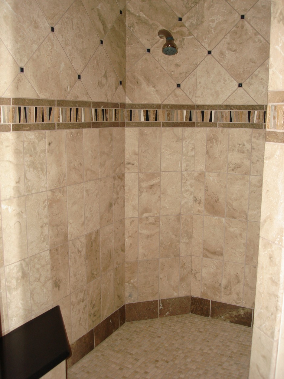 30 Pictures Of Bathroom Wall Tile 12x12 2020