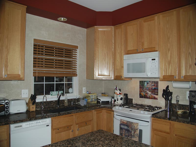 backsplash photos kitchen backsplash pictures ideas tile murals ceramic tile mural kitchen tiles
