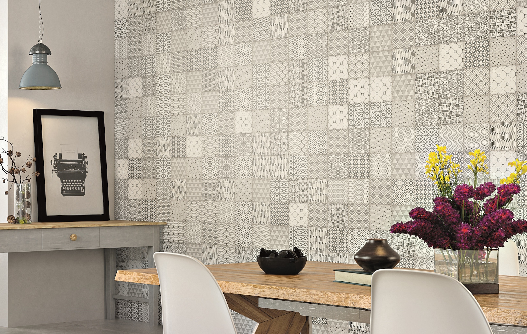 Ceracasa Tile Of Spain Reveals Global Design Trends And Innovation
