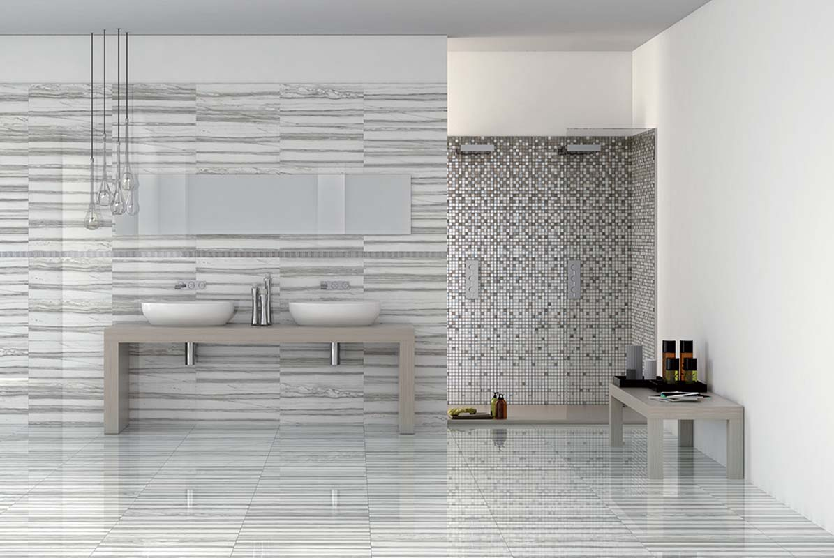Bagno Tiles Inspiration Gallery Tile Optima