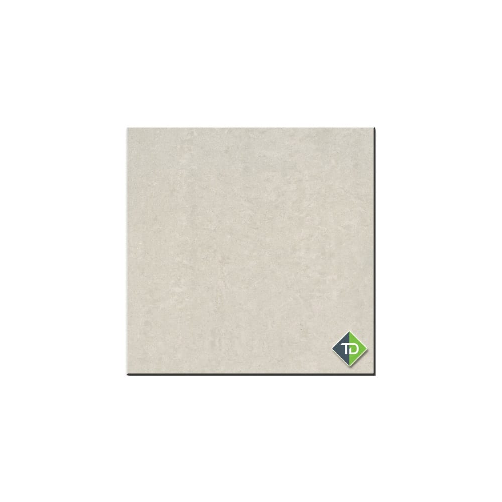 Regal 60 Cm Polished Regal Ivory 60cm X 60cm Porcelain Floor Tile