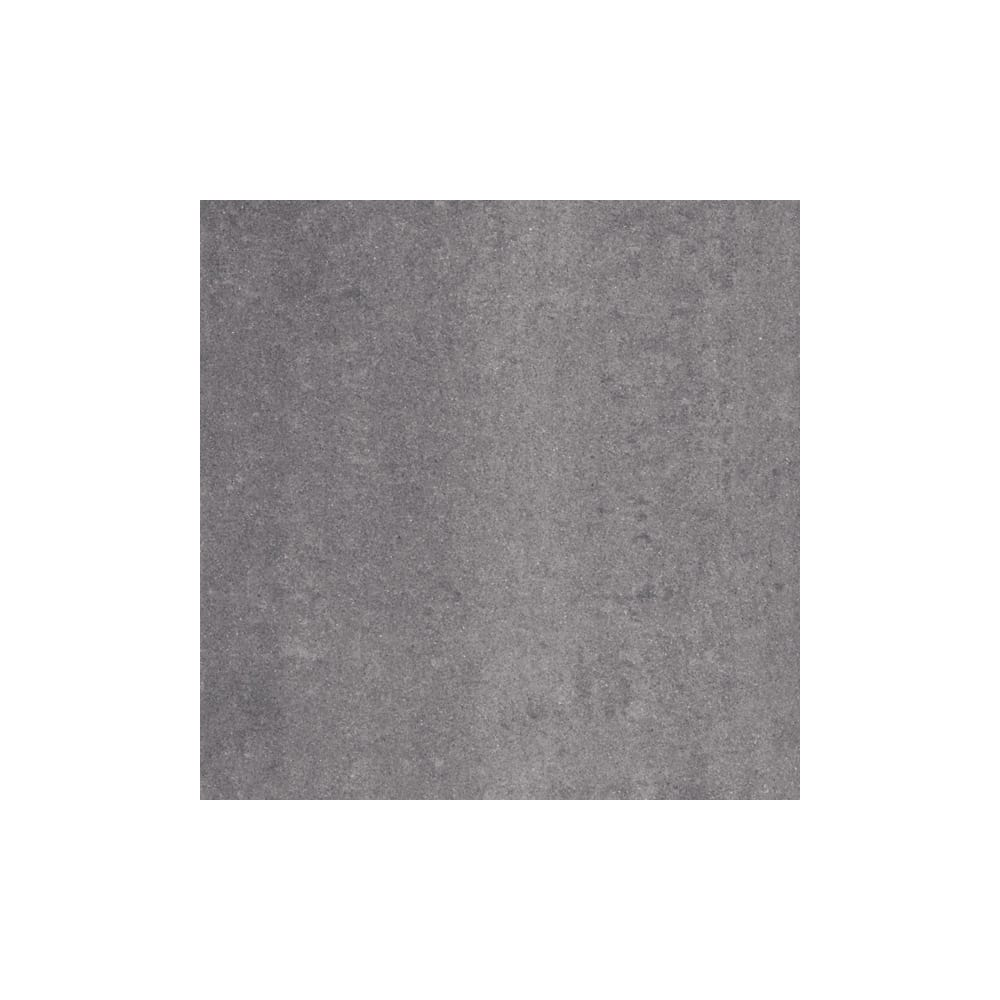 Regal 60 Cm Polished Regal Medium Grey 60cm X 60cm Porcelain Floor Tile