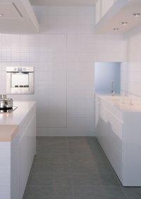 White Tiles 15x15. Buy 6x6 White Tiles Ireland. From Tiles ...
