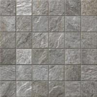 CERAMIC TILES WALL DESIGN | ceramictiles