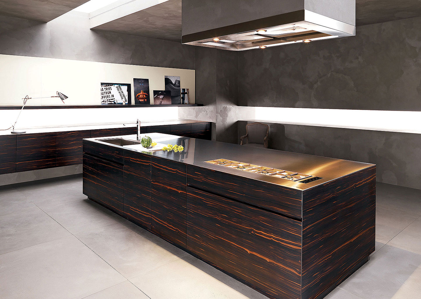 Cesar Kitchen Italian Cesar Kitchens Tiles And Baths Direct