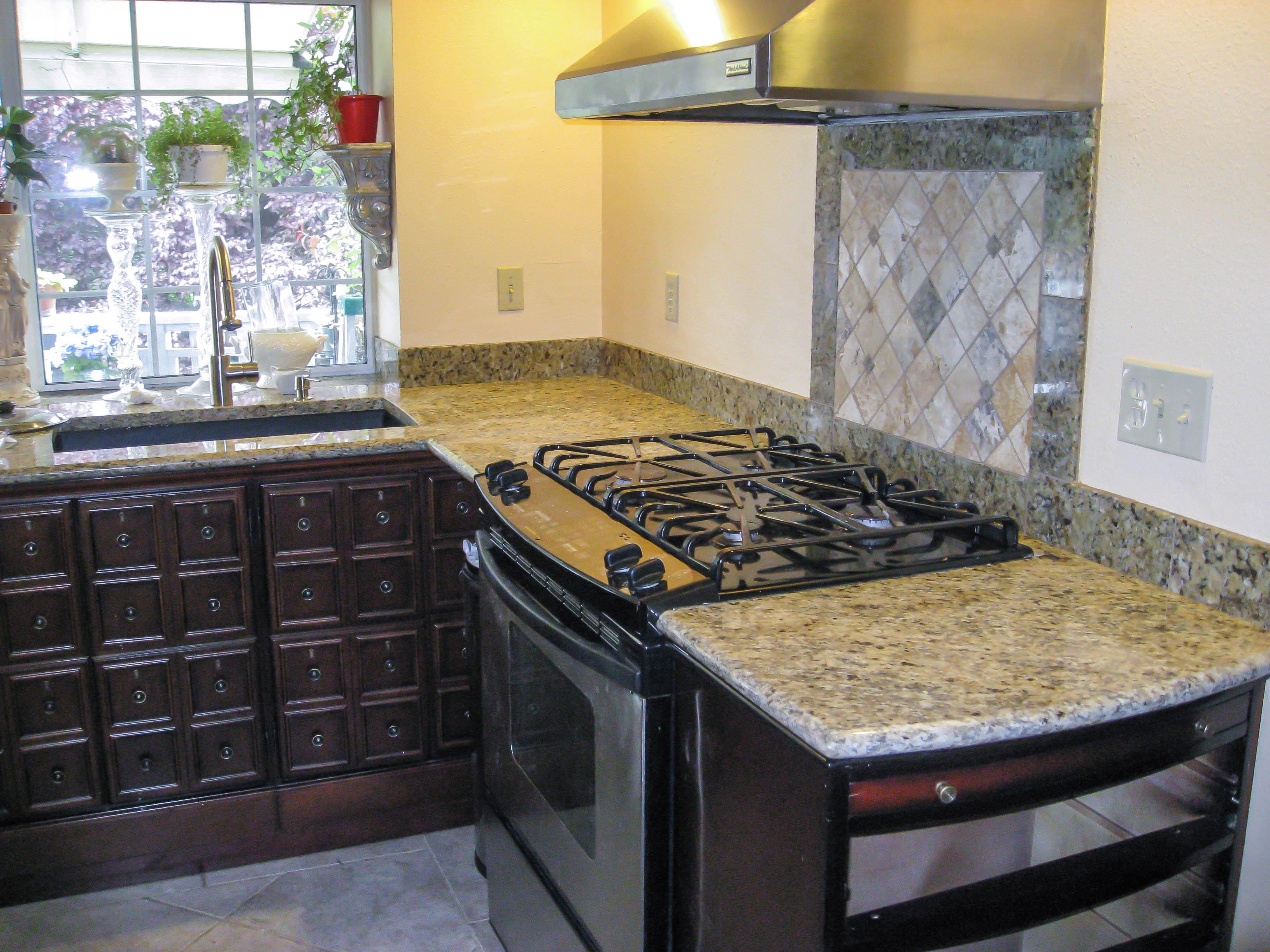kitchen backsplash kitchen impossible backsplash gallery diy kitchen design ideas