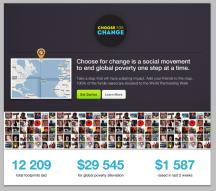 chooseforchange_home_v1