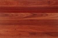 Red Mahogany - Prestigious Australian Hardwood for durability