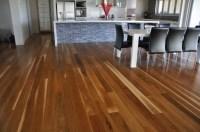 Spotted Gum Hardwood Flooring  Floor Matttroy