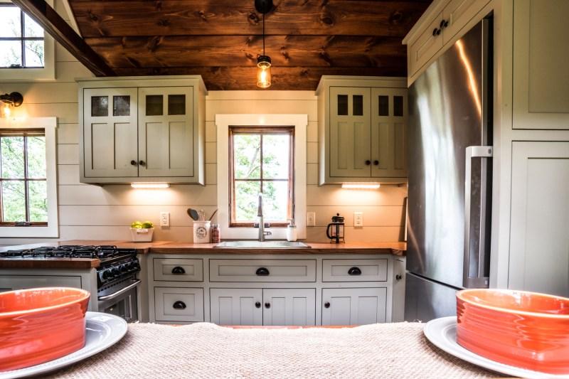 Large Of Timbercraft Tiny Homes