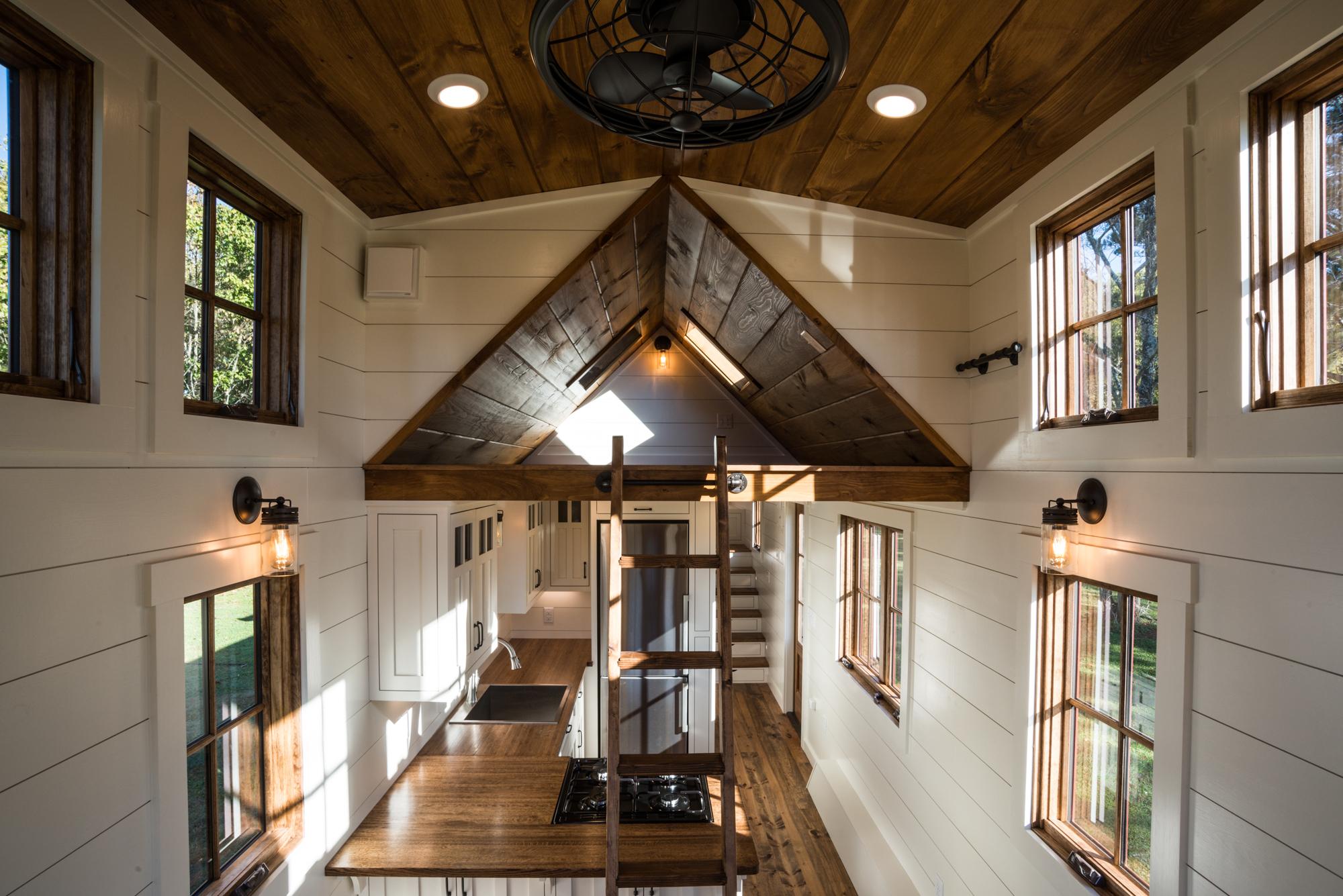 Fullsize Of Timbercraft Tiny Homes