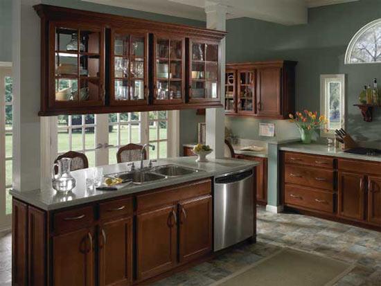 island fever kitchen island design ideas photos small kitchen island design ideas kitchen small kitchen island design