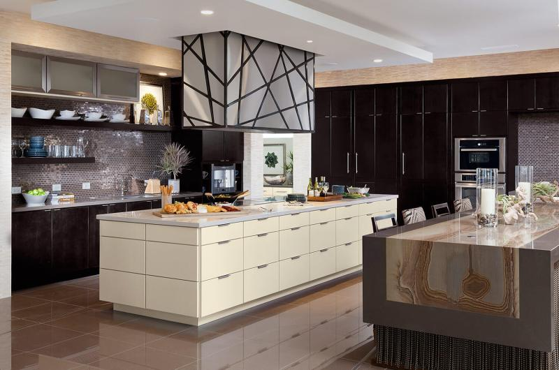 Large Of American Home Design