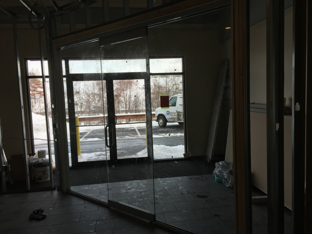 Glass Wall Interior Glass Wall Systems And Partitions Interior Glass Walls