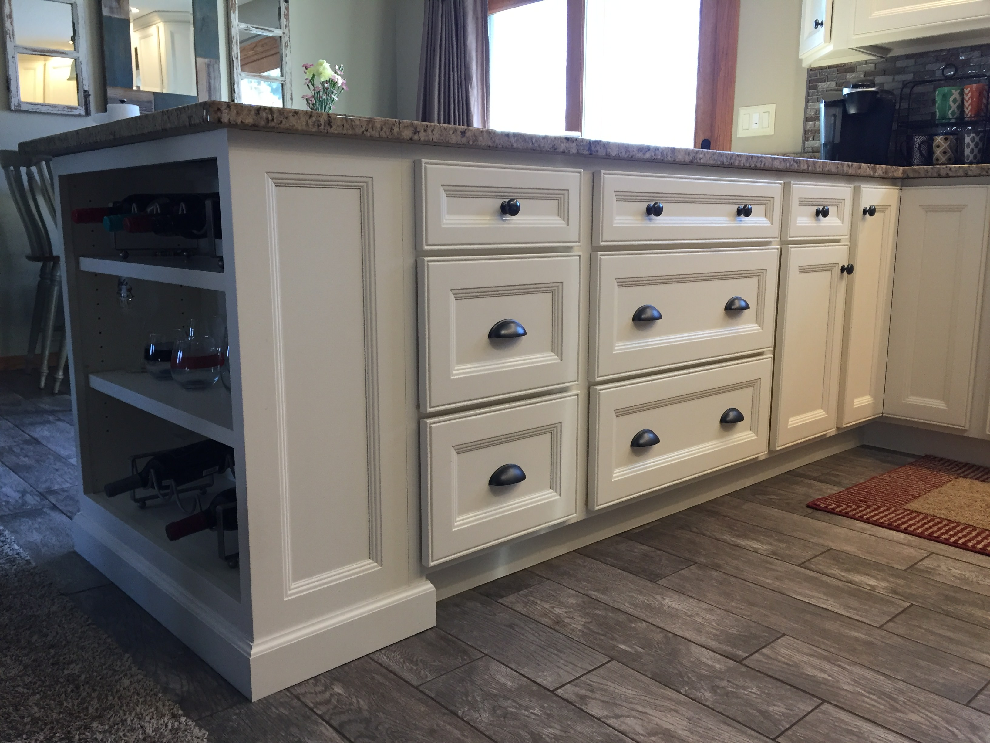 Kitchen And Bath Design Quad Cities Timberline Cabinetry Design Custom Kitchen Cabinets Solid Wood