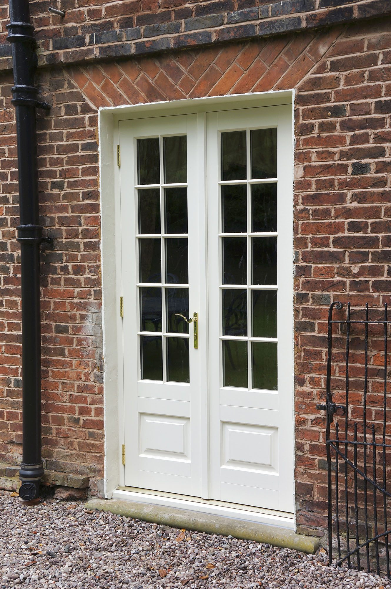 Timber Glass Doors French Doors Bifold Patio Doors Timber Patio Doors
