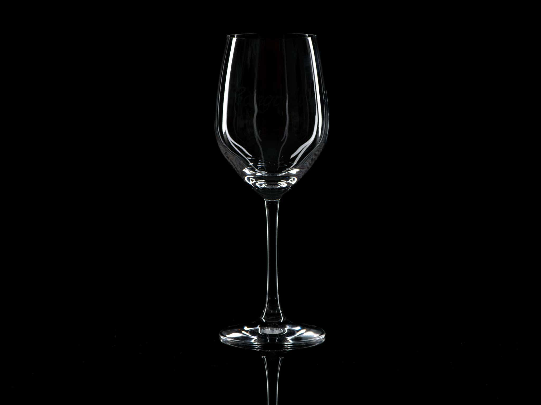 Best Red Wine Glasses 2016 Red Wine Glass Plain Crystal Red Wine Glass Tim Best