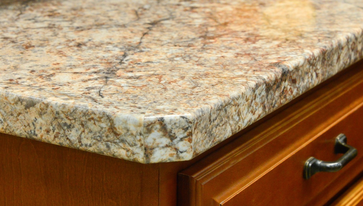 Installing A Countertop Quick Guide To Making And Installing Laminate And Formica