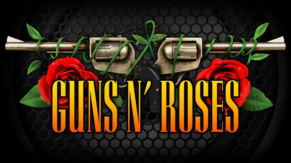 Rock N Roll Wallpaper For Girls Die Letzten Giganten Mick Walls Guns N Roses Biografie