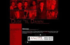 Dusk 'til Dawn circa 2004