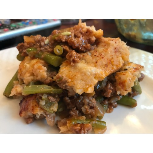 Medium Crop Of Low Carb Stuffing