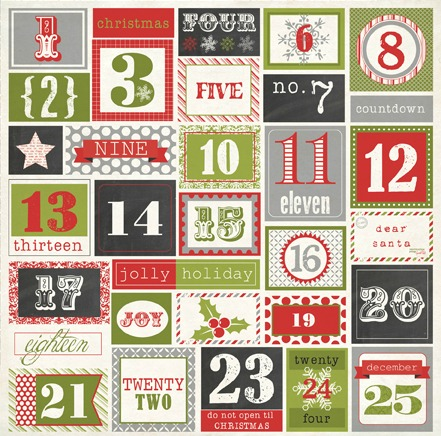 Advent Calendars Online Free Anglicans Online Resources For Advent Christ Centered Advent Calendar Time For All Things