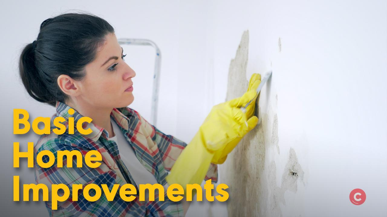 Do Yourself Home Improvement Project Flipboard The Home Improvement Project You Should Never Do Yourself