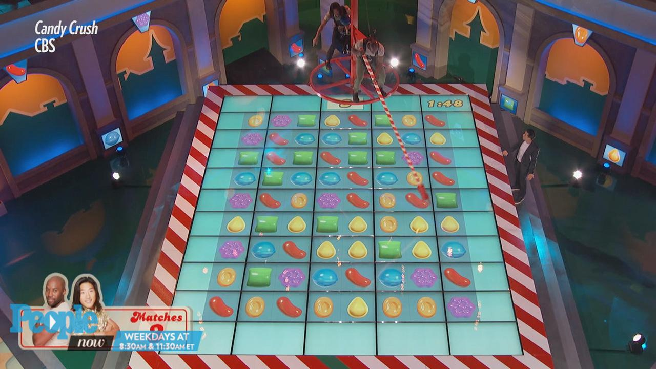 Garten Mahjong Guinness World Records Presented Candy Crush With The Record For Largest Touch Screen Display