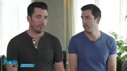 Especial Drew Scott On Bankruptcy Jonathan Drew Drew Scott Net Worth Drew Scott Net Worth Fullsize Jonathan Scott Net Worth 2018 Jonathan Scott Net Worth 2017 Drew