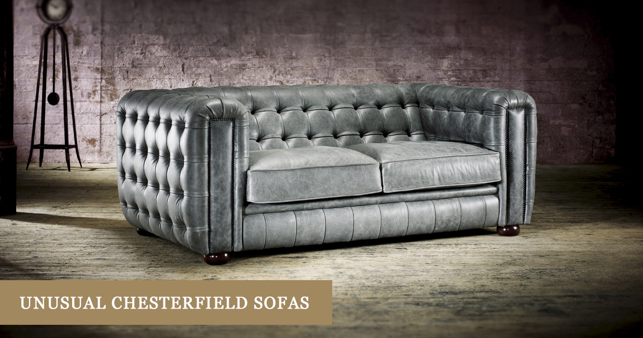 Sofa In Chesterfield Look Unique Chesterfield Sofas Timeless Chesterfields