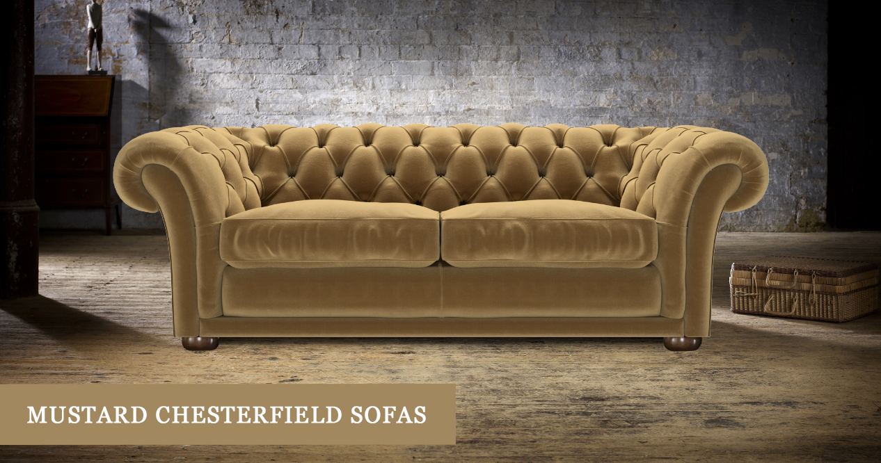 Sofa Uk Finance Finance Chesterfield Sofa