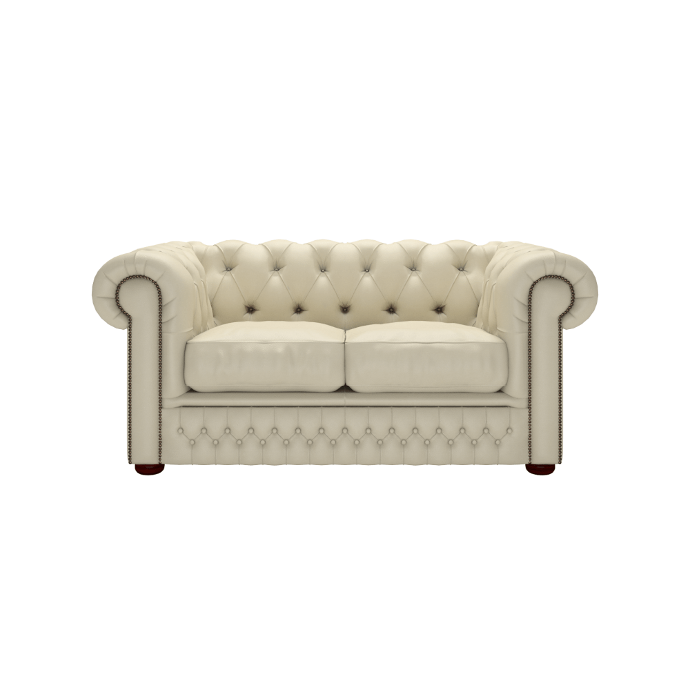 Sofa Gumtree Darlington Chesterfield Style Sofas Uk Baci Living Room