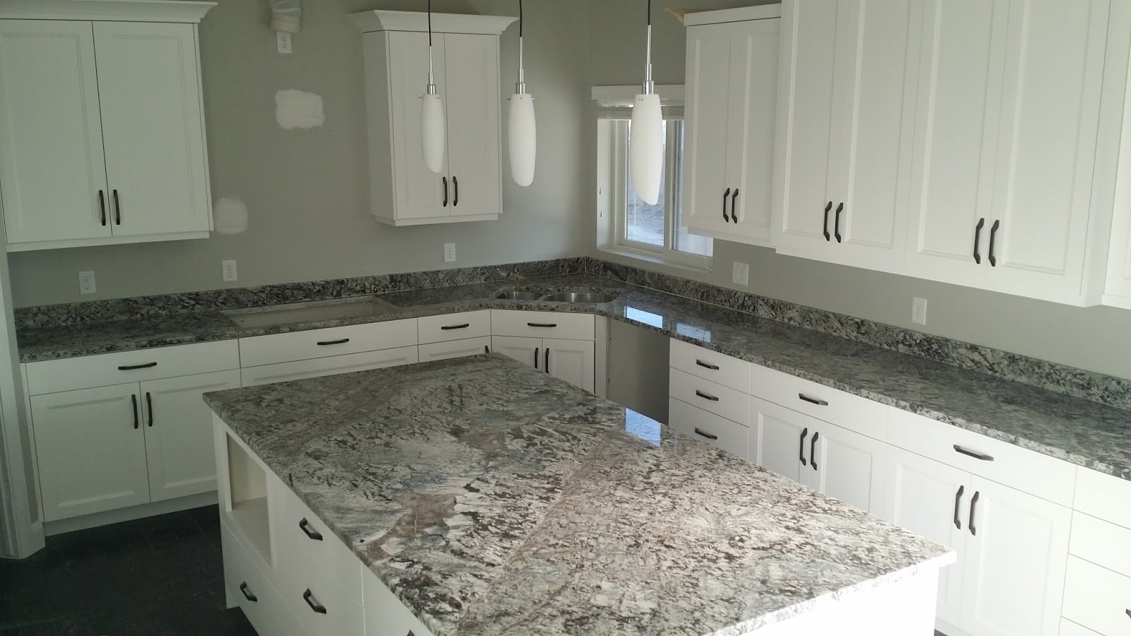 Advantages Of Buying Quartz Countertops Granite Countertops Chicago Il Quartz Countertops Chicago Kitchen Countertops Chicago Il