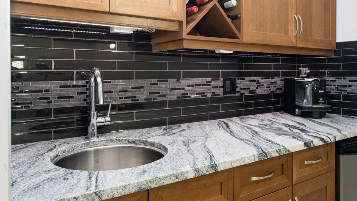 Timeless Granite Countertops South Elgin Il Kitchen Countertops South Elgin Il