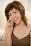 woman-talking-on-cell-phone
