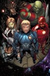 guardians-of-the-galaxy-mcguinness-variant