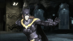 Injustice - Injustice DLC Once Over - Batgirl - 2013-05-23 11-39-24