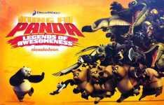 Kung-Fu-Panda-Legends-of-Awesomeness-Season-2-Episode-24-Secret-Admirer