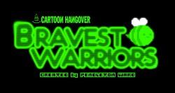 bravest-warriors-pendleton-ward-1