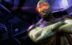 gsm_169_injustice_martianmanhunter_evo_multi_ot_071413_640
