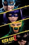 kick-ass-2-characters-poster-slice-388x600