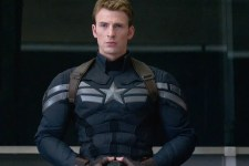 captain-america-the-winter-soldier-trailer-0