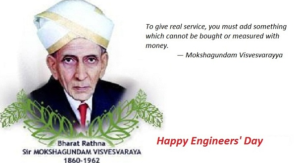 Civil Engineering Quotes Wallpapers Happy Engineers Day 2018 Wishes Quotes Greetings Images