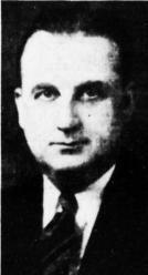 Reed E. Vetterli