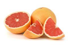 800px-Citrus_paradisi_(Grapefruit,_pink)_white_bg