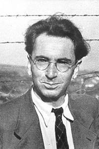 2013 02 18 Viktor Frankl